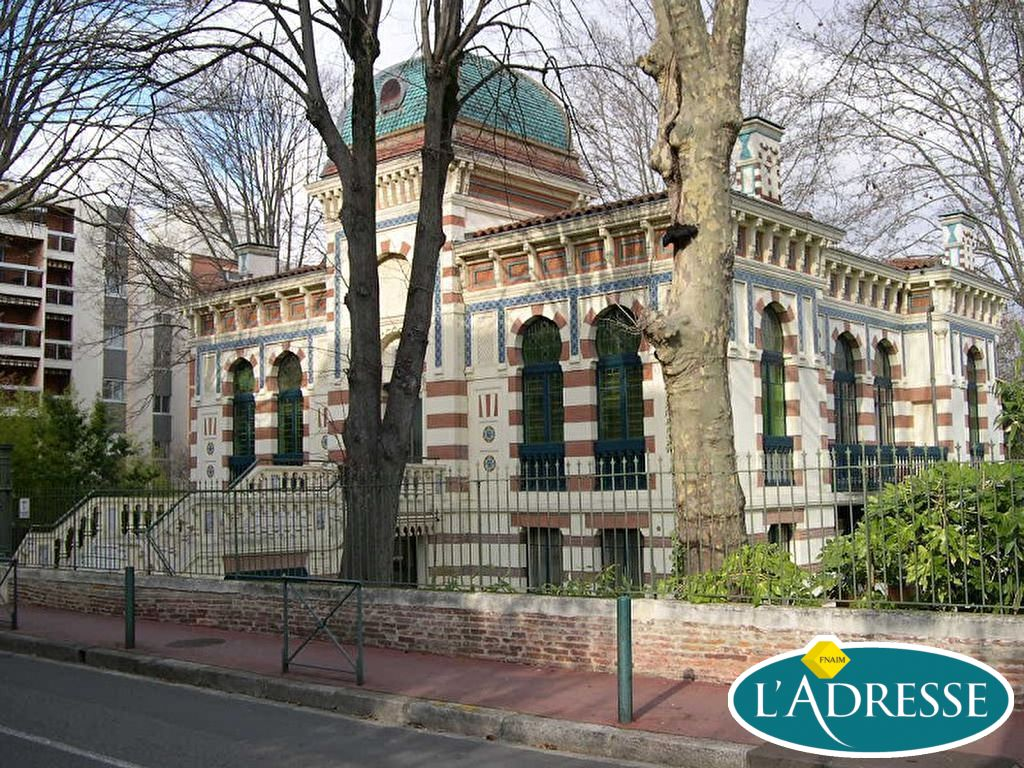 appartement-toulouse-1-piece-s-29-35-m2