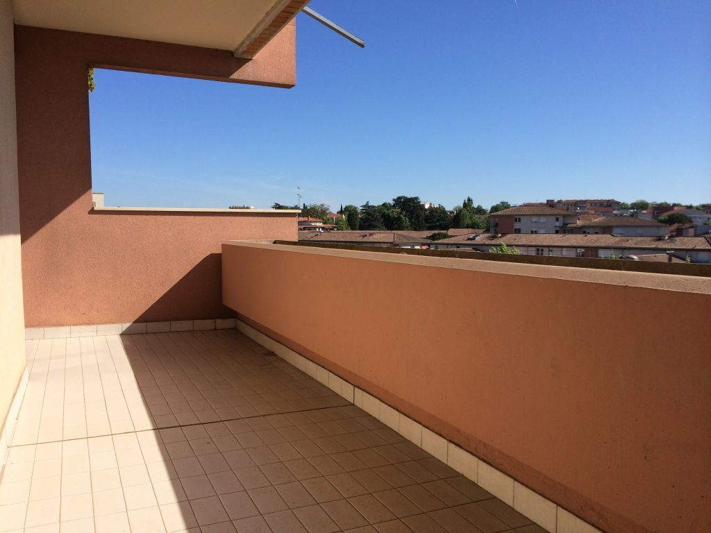 appartement-toulouse-1-piece-s-29-96-m2