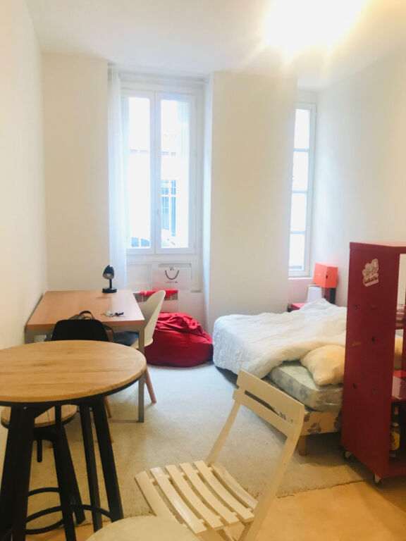 jean-jaures-appartement-toulouse-1-piece-s-22-m2