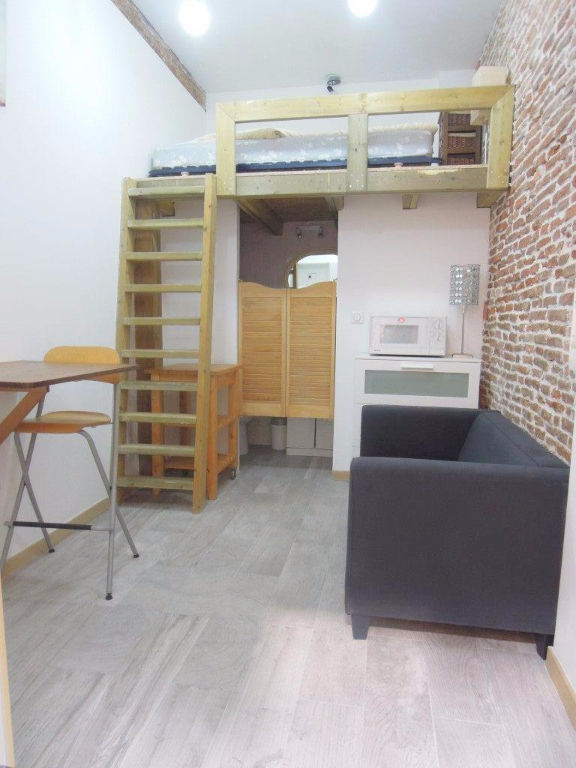 appartement-toulouse-1-piece-s-11-5-m2