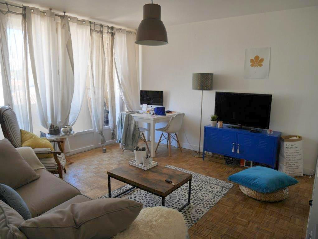 pont-des-demoiselles-appartement-toulouse-3-piece-s-65-m2