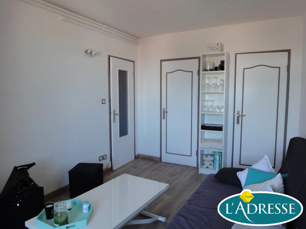 appartement-toulouse-2-piece-s-38-09-m2