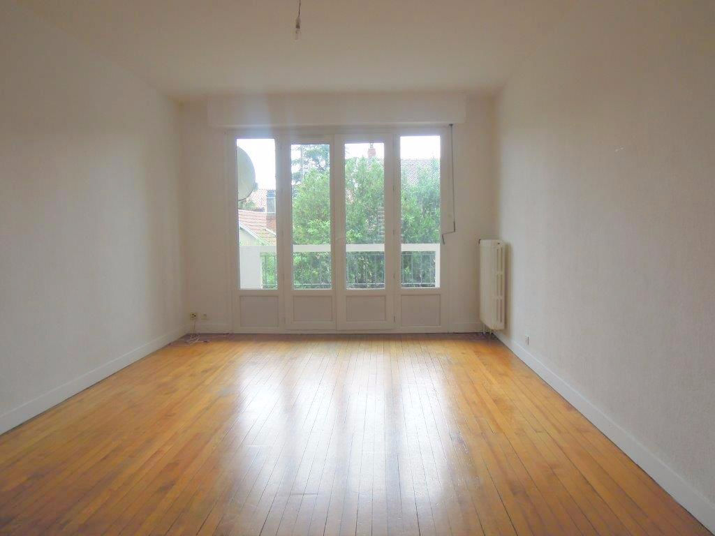 appartement-toulouse-3-piece-s