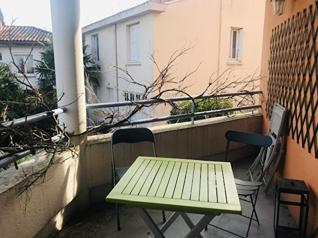 appartement-toulouse-cote-pavee-3-piece-s-68-79-m2