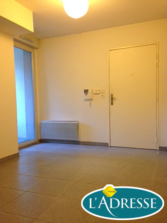 appartement-toulouse-2-piece-s-30-27-m2