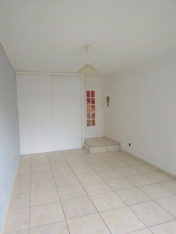 appartement-toulouse-1-piece-s-29-m2