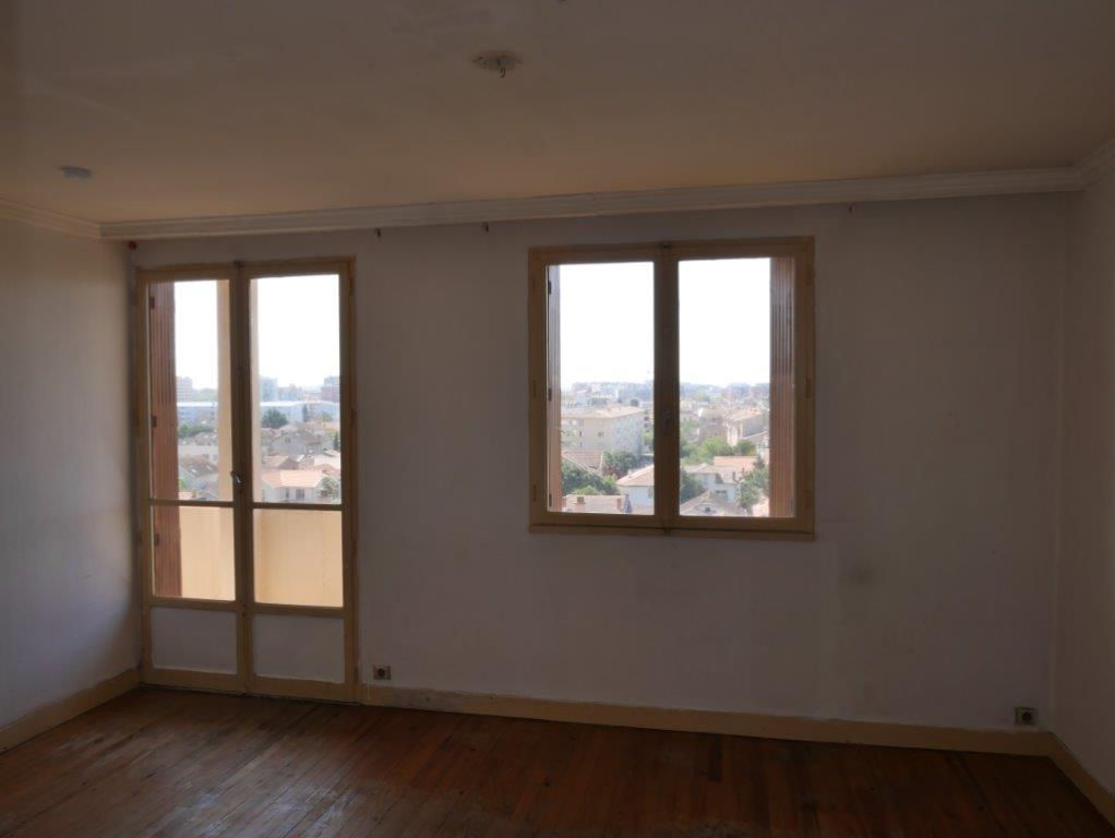 appartement-toulouse-minimes-5-piece-s-80-m2