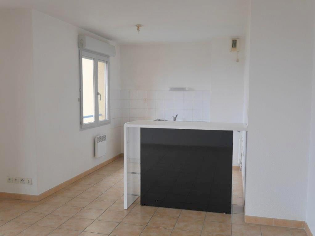 appartement-toulouse-bonnefoy-canal-du-midi-3-piece-s-62-m2