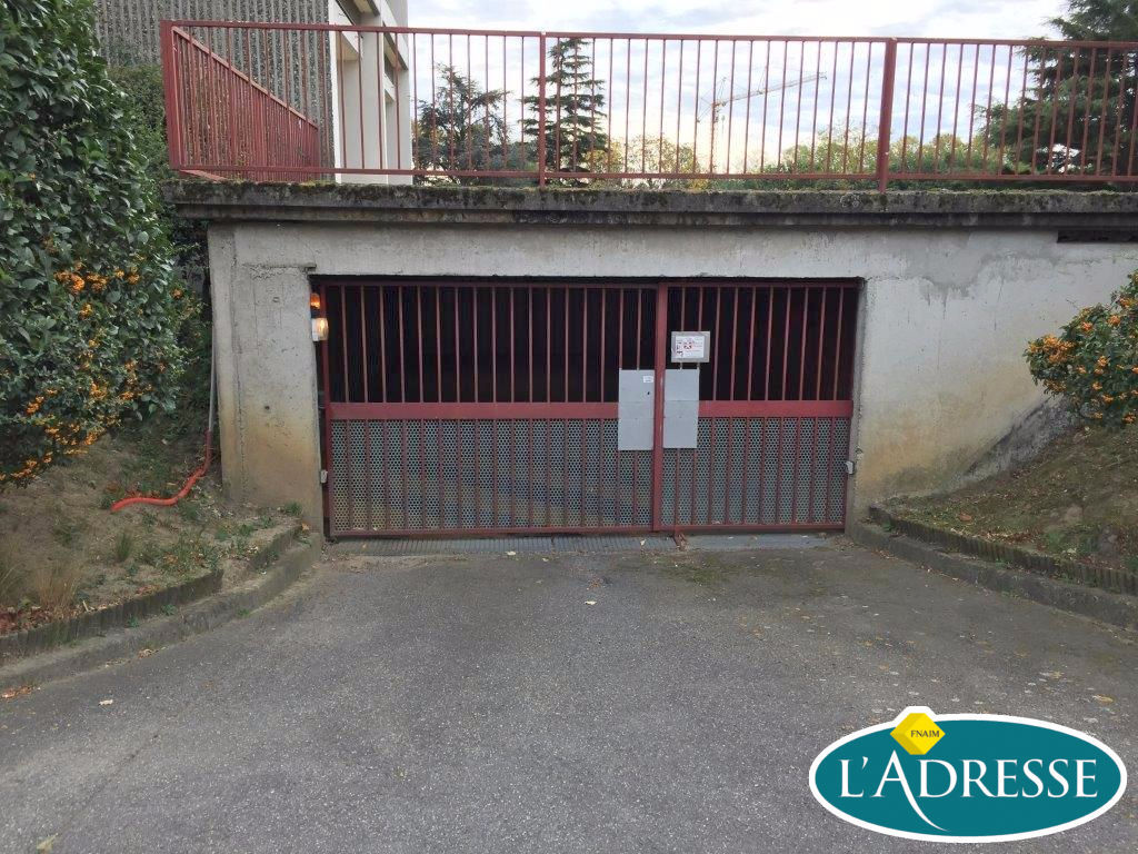parking-box-toulouse-13-75-m2