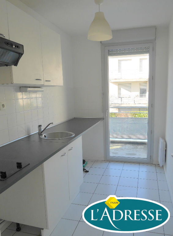appartement-toulouse-2-piece-s-40-58-m2