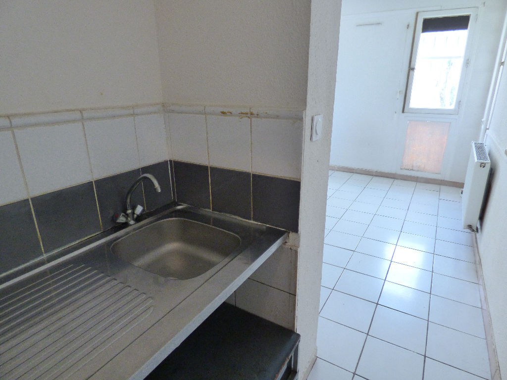 appartement-toulouse-1-piece-s-18-17-m2