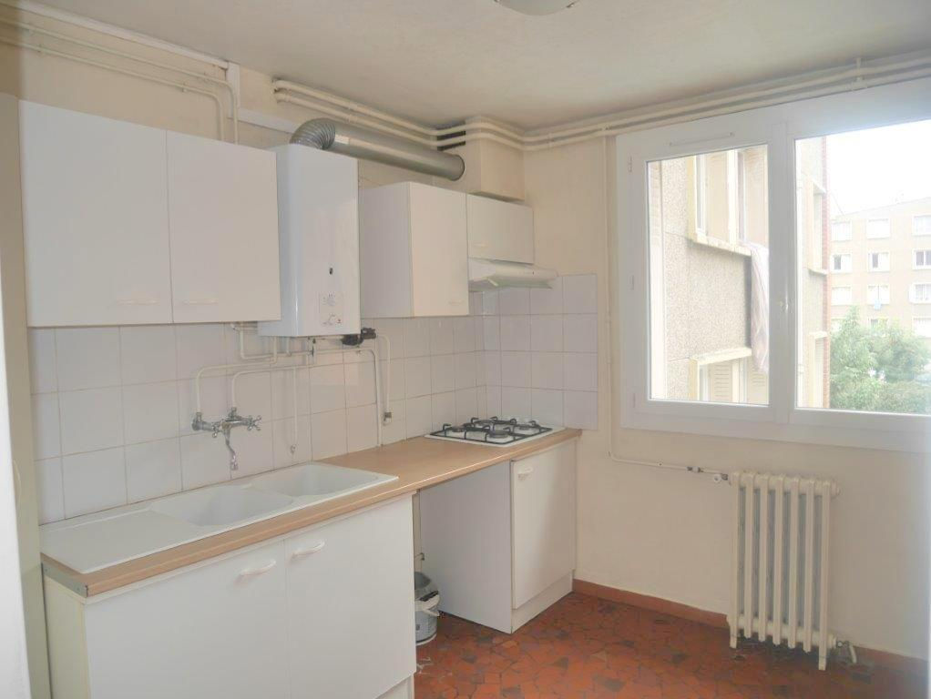 appartement-toulouse-2-piece-s-36-m2