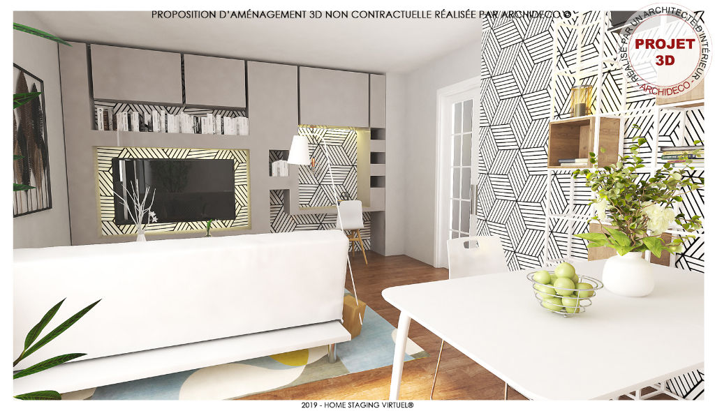 appartement-toulouse-guilhemery-2-piece-s-42-m2