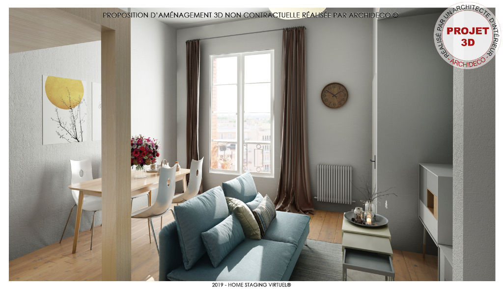 appartement-toulouse-fer-a-cheval-1-piece-s-29-1-m2