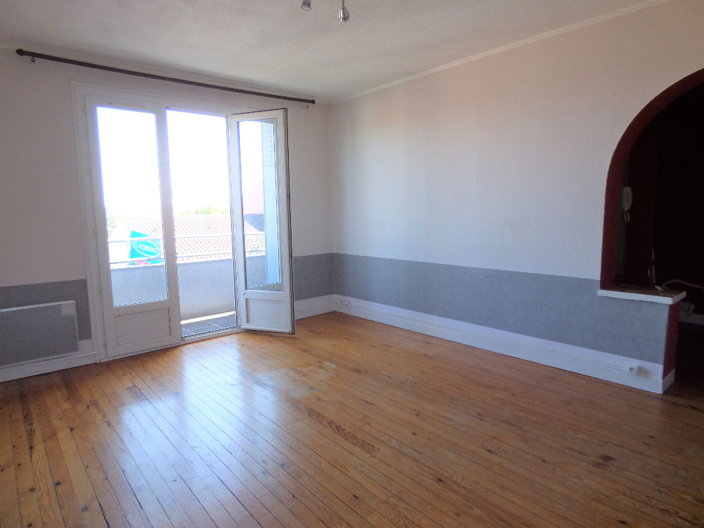 appartement-toulouse-3-piece-s-58-25m2